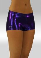 Hotpants W758pa