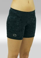 Legging short 756zw